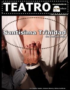 santisma-sala-teatro